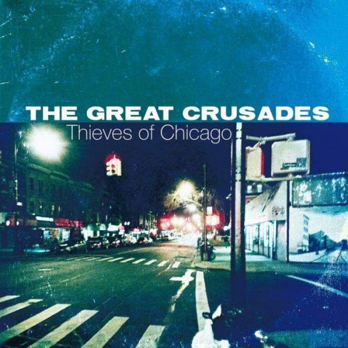 great-crusades-thieves-chicago-6249