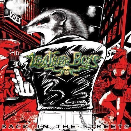 Leather-Boys-Back-In-The-Streets-portada-450x450