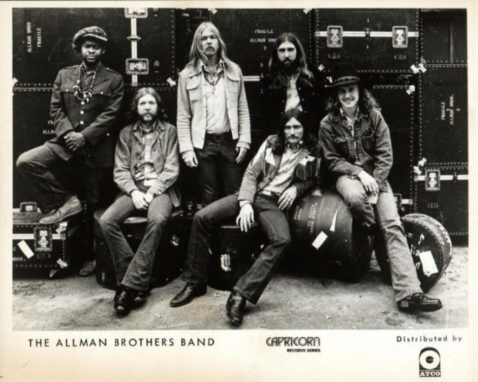 allman-brothers-band-2