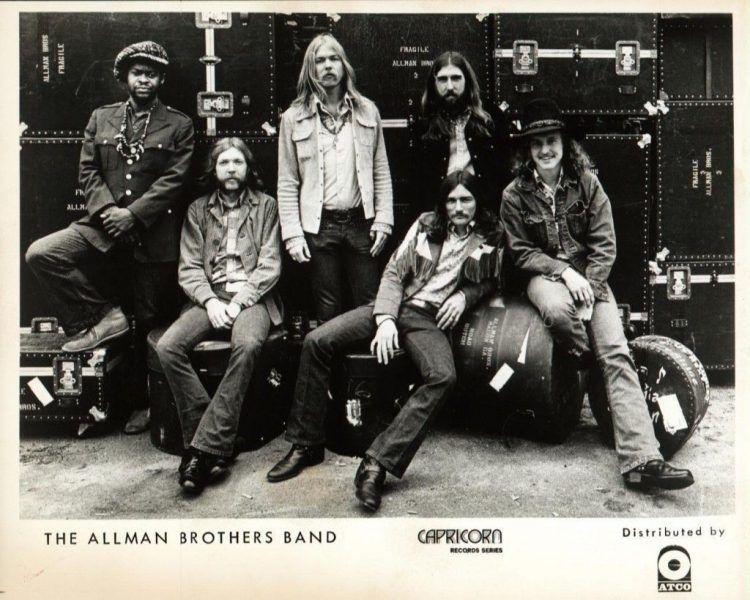 allman-brothers-band-2