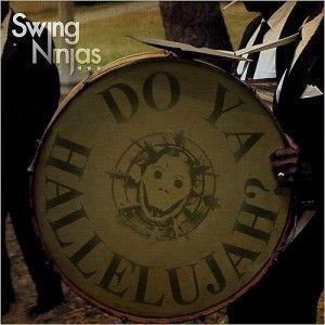 swingingninjas