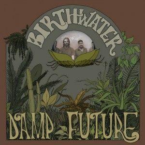 Birthwater