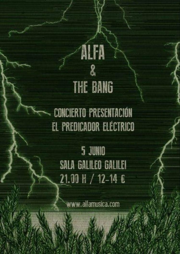 Cartel concierto5juniobaja