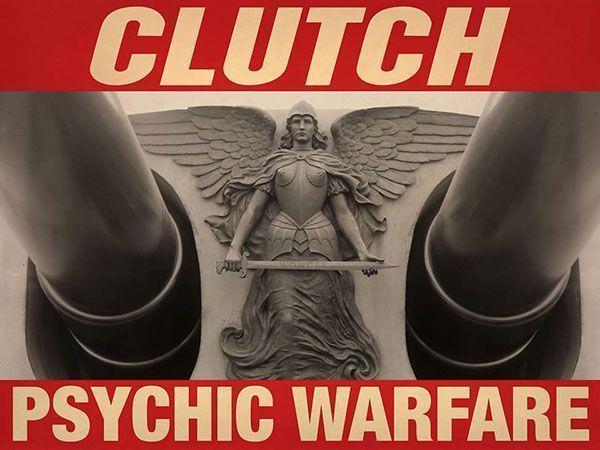 Clutch_psychic_warfare_cover