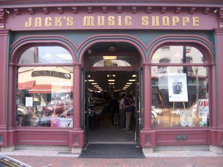 Jacks-Music-Shoppe