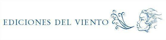 libreria-ediciones-del-viento-1403350661