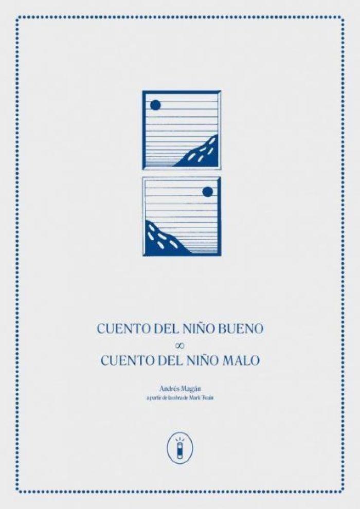 maqueta_troquel_carpeta_magan_portada_contra-01 (2)