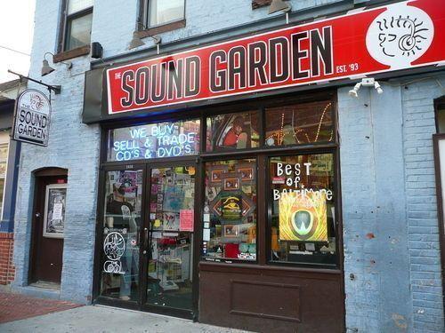 the_sound_garden