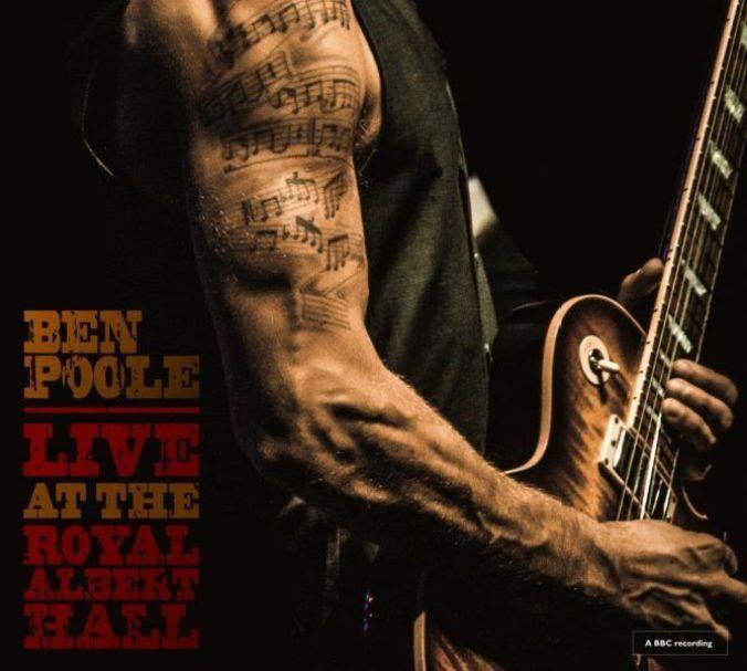 ben-poole-live-at-royal-albert-hall