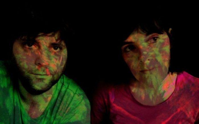 Selvatica_manu y paula_R66