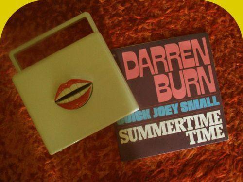 darrenburn