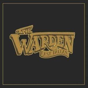 warden_2