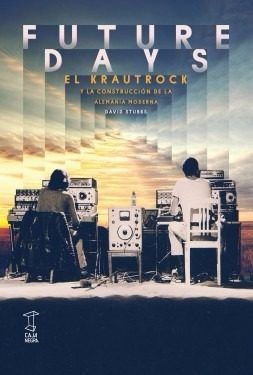 Future-Days-Krautrock_EDIIMA20151207_0243_1