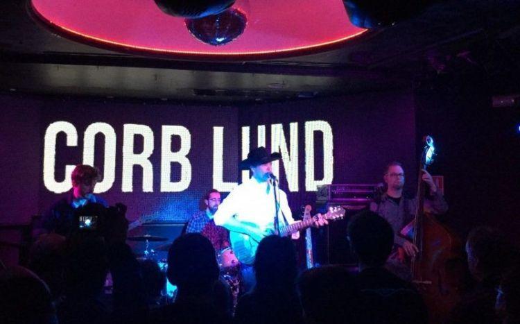 Corb Lund_1