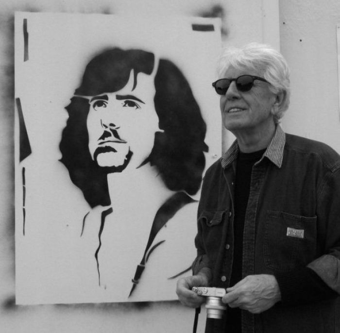 Graham Nash Photo Credit_ Amy Grantham (11.11.15)