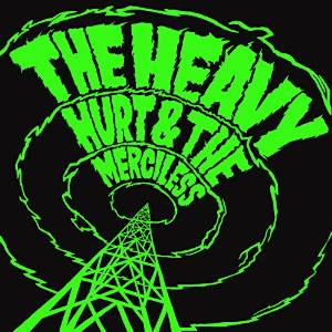 TheHEavycover