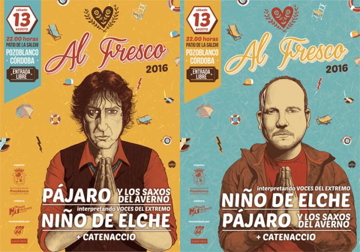 Al-Fresco-2016