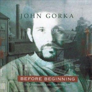John-Gorka-300x300
