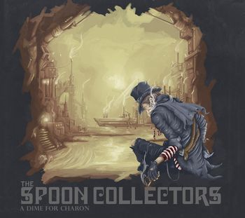 spooncover