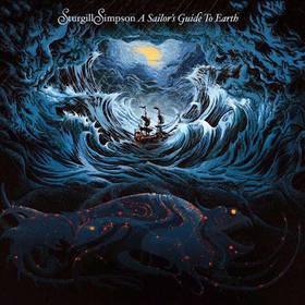 sturgill-simpson cover