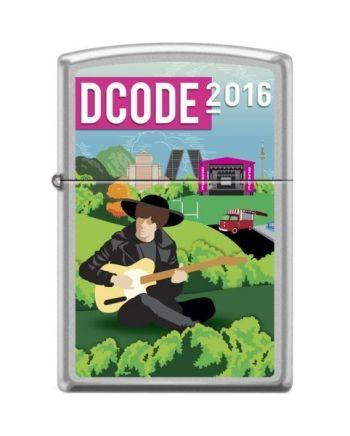 Zippo_Dcode2016_man