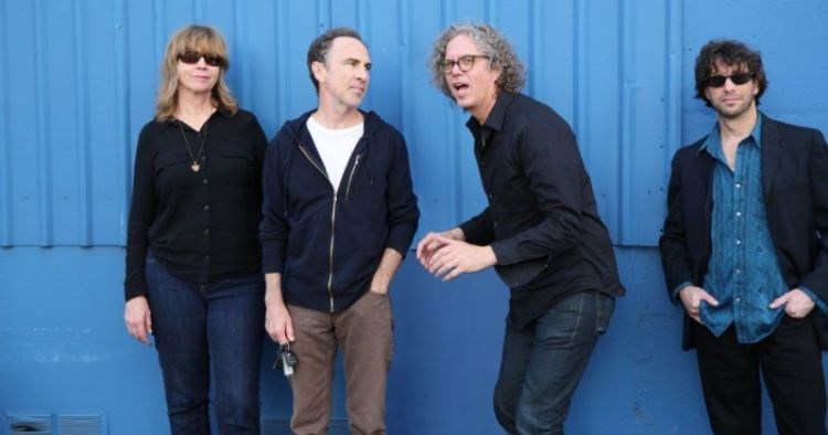 636023585618842401-jayhawks-2016-promo-photo