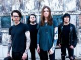 Against Me! – Shape Shift With Me (Total Treble/ Xtra Mile Recordings)