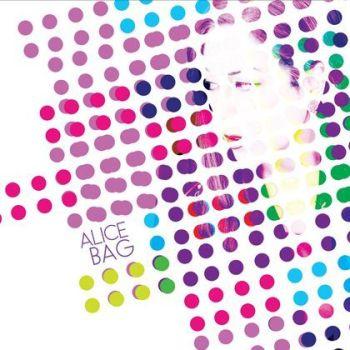 dg-116_alice_bag