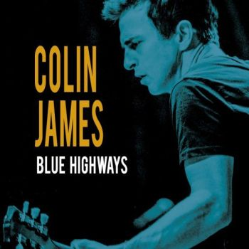 colin-james-blue-highways-hi-res-cover-900x900