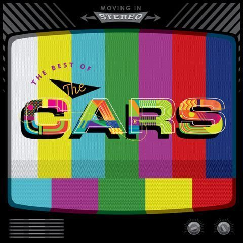 the-cars-moving-in-stereo-email-640x640