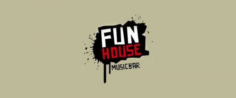 funhouse-madrid
