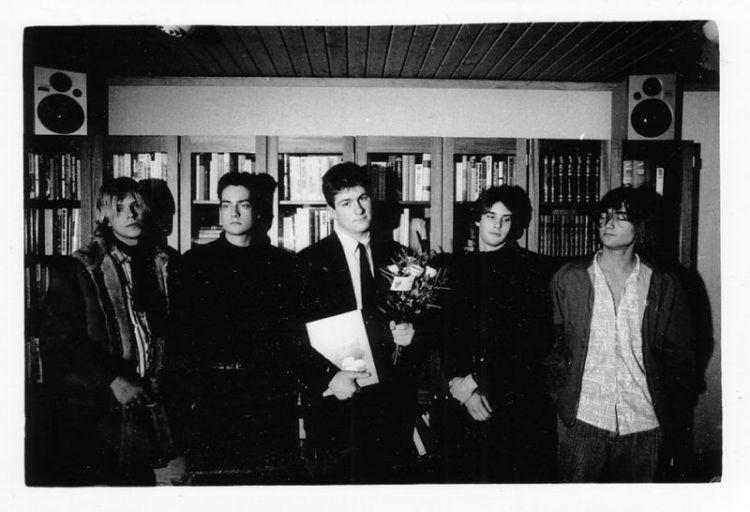 unioncarbideproductions_1986