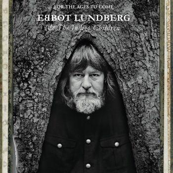 ebbotlundberg_cover600px