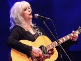 VV.AA. – The Life & Songs of Emmylou Harris  (Universal)