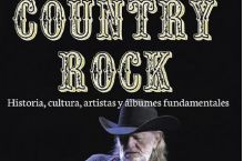 Country Rock – Eduardo Izquierdo (Ma Non Troppo)