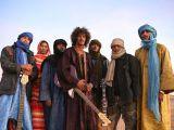 Tinariwen – Elwan (Anti-PIAS)