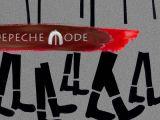 Depeche Mode – Spirit (Sony Music)