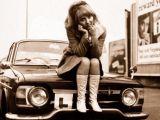 Varios – Love Hit Me! Decca Beat Girls 1962-1970 (Ace)