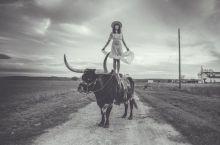 Nikki Lane – Highway Queen (New West)