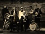 Old South Brass Band – Old South Brass Band (Antequera)