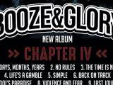 Booze & Glory – Chapter IV (Burning Heart)