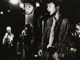 Under the big black sun. A personal history of L.A. punk – John Doe with Tom DeSavia and Friends (Da Capo Press)