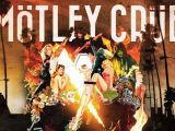The End, Live In Los Angeles – Mötley Crüe (Eagle/Universal)