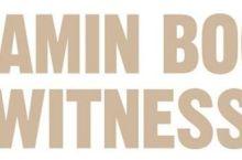 Benjamin Booker – Witness (Rough Trade)