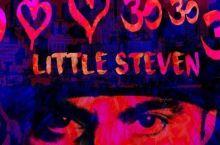 Little Steven – Soulfire (UME)