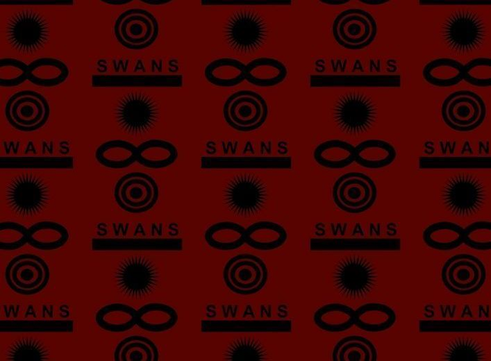 Swans – The Great Annihilator (Young God-PIAS)