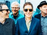 The Dream Syndicate – How Did I Find Myself Here? (Anti)