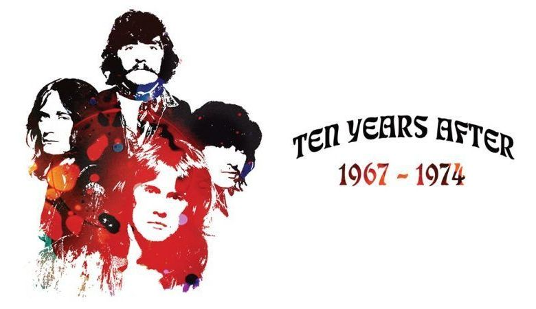 TEN YEARS AFTER - Página 4 Ten-years-after