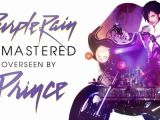 Prince – Purple Rain (Deluxe) (Warner)