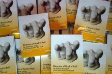 Directos al Rock'n'Roll, Un diario de viajes a los escenarios del rock –  Mario Oyarbide (Milenio)